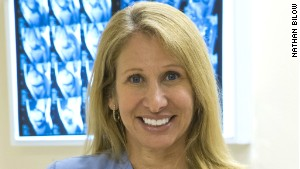 Dr. Gloria Beim