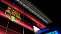 Barca pays 'voluntary' $18.5M tax