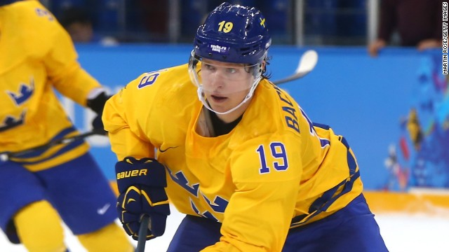There have been six cases of doping during Sochi 2014. The most high-profile athlete to test positive for a banned substance was Nicklas Backstrom, who played for Sweden in the men's ice hockey gold medal game.