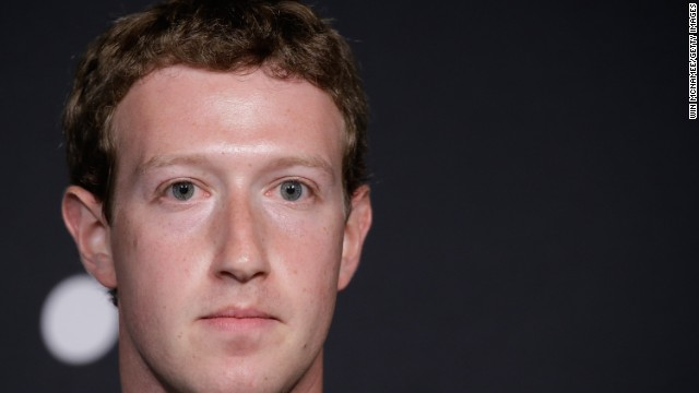 http://i2.cdn.turner.com/cnn/dam/assets/140224151731-mark-zuckerberg-story-top.jpg