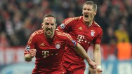 Secret of Bayern Munich's success
