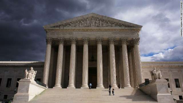 Justices deny review of gun-rights appeals