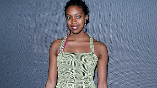"Actress Condola Rashad is a <a href='http://www.tonyawards.com/en_US/nominees/artists/77E6E5F7-AA50-7A0B-EBFFE6759BB4F6A7.html' target='_blank'>two-time Tony Award </a>nominee. She has already been a part of high-profile theatrical productions like ""The Trip to Bountiful"" with Cicely Tyson and ""Romeo and Juliet"" with Orlando Bloom, not to mention her film and television credits."
