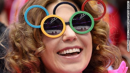 Winter Olympics skating on thin ice?
