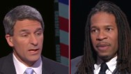 LZ to Cuccinelli: You're probably a homophobe