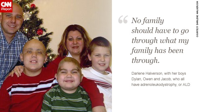 <a href='http://ireport.cnn.com/docs/DOC-1081435'>Read the Halversons' story on iReport.</a>