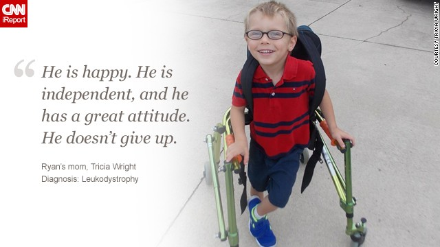 <a href='http://ireport.cnn.com/docs/DOC-1078333'>Read Ryan's story on iReport.</a>
