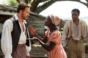 Historia de las mejores películas ganadoras del Óscar