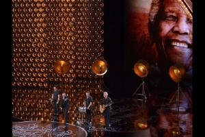 Óscar 2014: ganadores