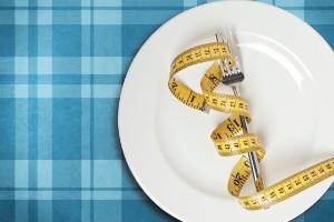14 formas de comer menos sin sufrir