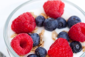 Has que los carbohidratos sean el complemento