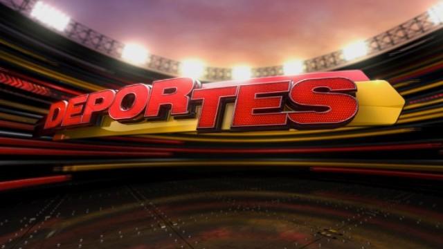 Deportes CNN