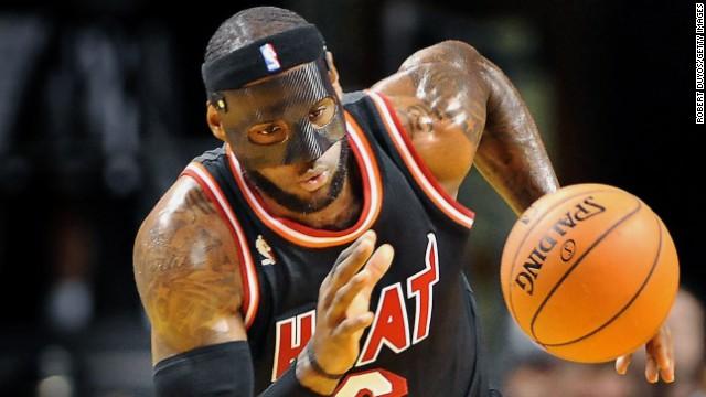 38 increíbles fotos de deportes