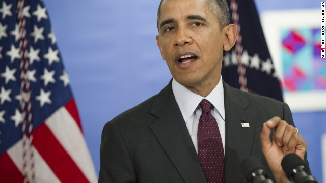 Obama takes minimum wage pitch to Michigan