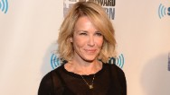 Chelsea Handler: Why I'm not a racist