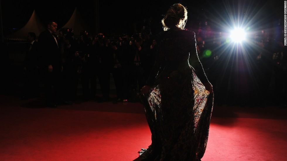 After two straight months of awards ceremonies and red carpet galas, Hollywood's stylists must be pooped. As a nod to their hard work, we've rounded up some of the biggest names from the 2014 awards season and leave this question to you: Who was the best-dressed on the carpet this year?