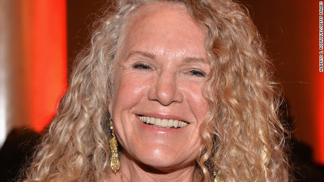 Christy Walton, co-chair of Children's Scholarship Fund, inherited her wealth when her husband, John Walton, died in a plane crash in 2005. John's investments in First Solar helped boost Christy's net worth of $36.7 billion. The majority of her wealth comes from her stake in Wal-Mart, which was founded by her father-in-law, Sam Walton. See who else tops Forbes' list of female billionaires: