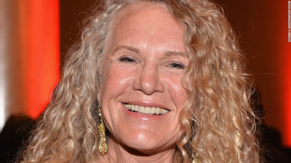 Christy Walton, co-chair of Children's Scholarship Fund, inherited her wealth when her husband, John Walton, died in a plane crash in 2005. John's investments in First Solar helped boost Christy's net worth of $36.7 billion. The majority of her wealth comes from her stake in Wal-Mart, which was founded by her father-in-law, Sam Walton. See who else tops <a href='http://www.forbes.com/billionaires/#tab:women' target='_blank'>Forbes' list of female billionaires</a>: