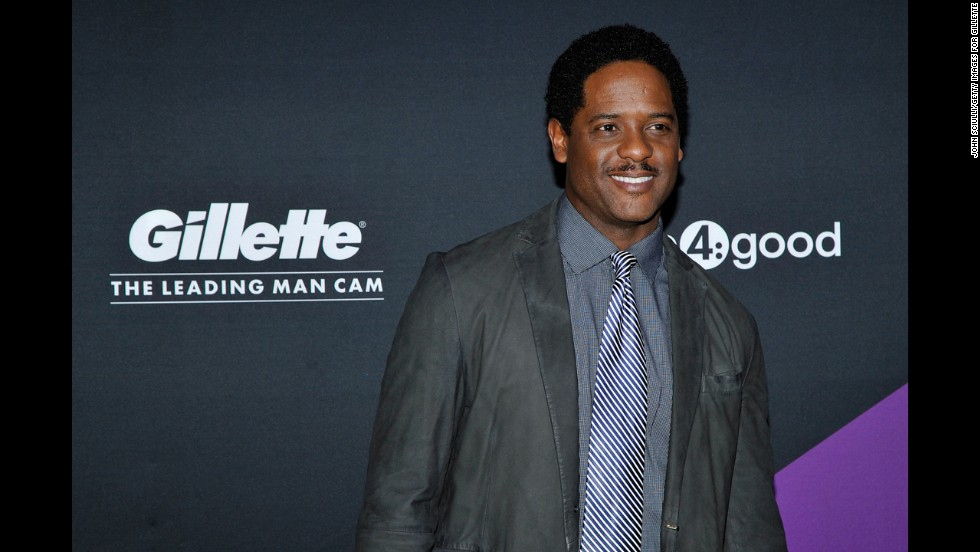 "Blair Underwood has remained <a href='http://www.cnn.com/2014/03/06/showbiz/gallery/l-a-law-where-are-they-now/index.html' target='_blank'>as youthful as he was in his ""L.A. Law"" days</a>. But on August 25, the actor hits the big 5-0. He's not the only one joining the 50+ club this year ..."
