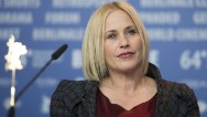"Patricia Arquette is the newest CSI franchise star. The Emmy-winning Medium actress has been cast in the lead role in CBS' upcoming ""CSI"" spinoff."