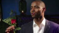 "This season of ""The Bachelor"" was over after one episode. See why. Watch more at http://www.funnyordie.com."