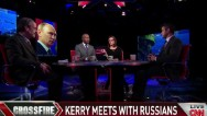 Cupp: Wasn't Romney right on Russia?