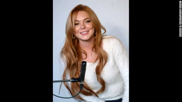 "Lindsay Lohan is trying to rebuild her career after a series of legal issues and rehab stints. In March 2014 her eight-part ""docuseries"" premiered on OWN and gave the world a glimpse into her attempts to transform her life and image. Here are a few other female celebs who have managed to turn it around:"