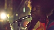 First look at Andre 3000 as Jimi Hendrix