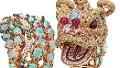 Asia's largest gem show
