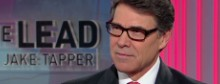 Perry says back surgery played a role in 2012 campaign struggles