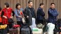 Hong Kong wary over tourists