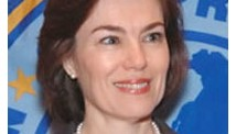 Dr. Cristina Beato