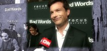 Jason Bateman's 'Bad Words'