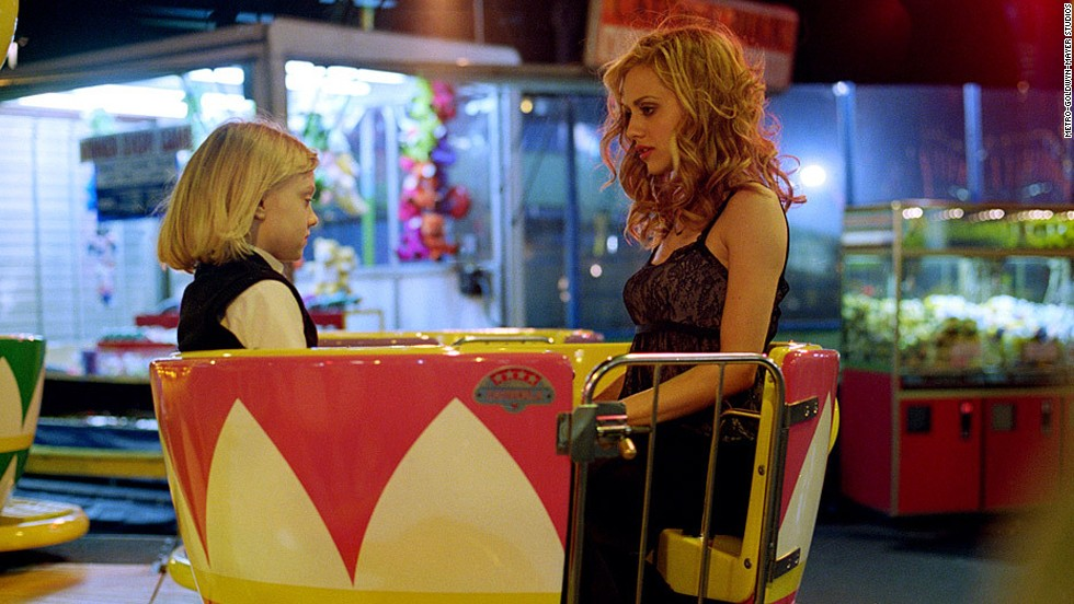 "In need of a good laugh? Netflix has added ""Uptown Girls,"" a surprisingly endearing 2003 comedy starring the late Brittany Murphy and a young Dakota Fanning, to its streaming service. Here's what else you can look for on Netflix in March:"