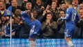 Chelsea stretch EPL lead