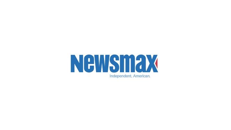 WEB EXTRA: Newsmax CEO Christopher Ruddy - CNN.com Video
