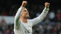 Ronaldo puts Real top of La Liga