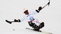Photos: 2014 Winter Paralympics