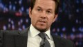 A pardon for Mark Wahlberg?