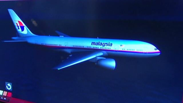 ¿Qué pasó con el vuelo 370? 4 escenarios que alimentan la especulación