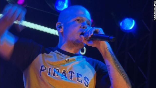 """Multi_Viral"" de Calle 13"