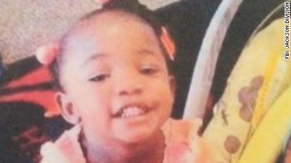 FBI: $20,000 for return of Myra Lewis