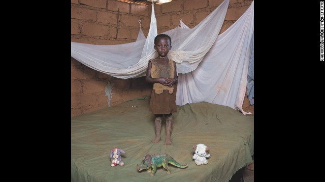 Chiwa, 4 -- Mchinji, Malawi<strong> </strong>