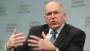 CIA not ruling out terror link