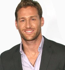 'The Bachelor': Six ways Juan Pablo lost
