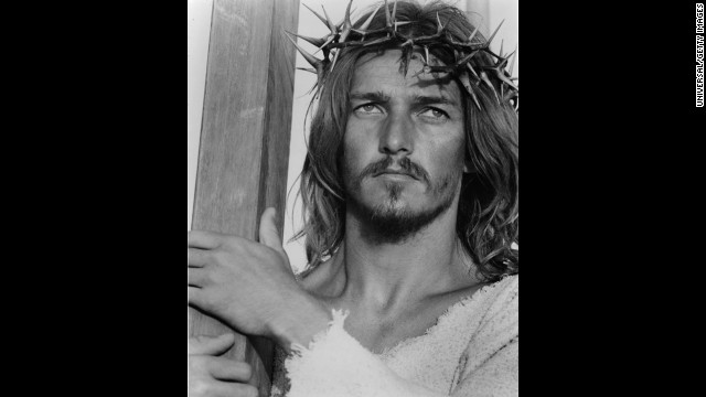 "In 1973, actor Ted Neeley had a breakout role as Jesus in the film version of the rock opera ""Jesus Christ Superstar,"" and he couldn't be more grateful for it. ""(T)his experience ... has formed my life,"" Neeley <a href='http://www.huffingtonpost.com/sean-martinfield/a-conversation-with-ted-n_b_3786317.html' target='_blank'>said last August</a>, marking the release's 40th anniversary. ""It has changed everything for me, continually and in a positive manner. I will be forever thankful for that."""