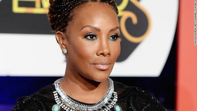 "Vivica A. Fox is in as good a shape as she was during her<a href='http://www.youtube.com/watch?v=_UM5qXZArn8' target='_blank'> ""Booty Call"" days. </a>She turned 50 on July 30."