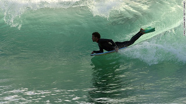 In the past, surfing in the region was unregulated. Lately, surfing schools are striving to follow global regulations, keen to establish Morocco as a recognized surfing destination.