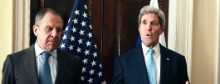 Kerry makes 11th-hour push on Ukraine