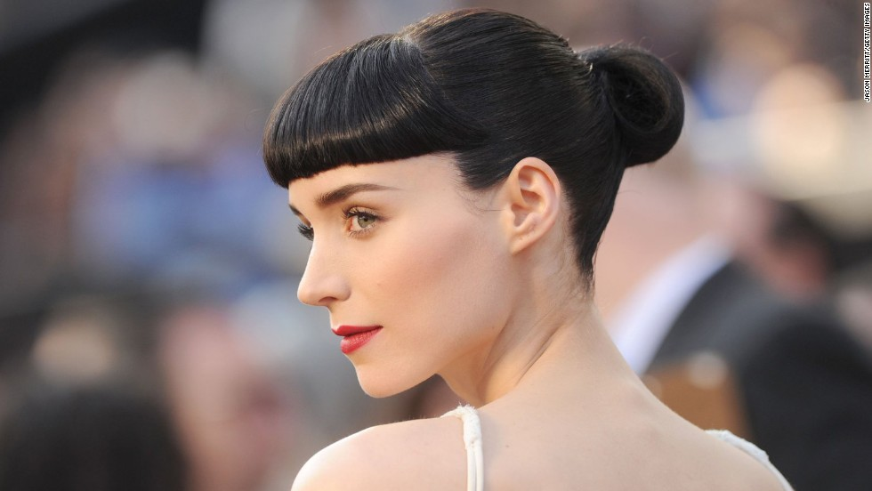 "Some fans are less than thrilled that actress Rooney Mara has been cast as Tiger Lily in ""Pan,"" a planned live-action adaptation of ""Peter Pan."" The character is Native-American and Mara, best known for starring in ""The Girl with the Dragon Tattoo,"" is reportedly of Irish descent. <a href='http://variety.com/2014/film/news/tiger-lilly-warner-bros-pan-1201102262/#' target='_blank'>According to a Variety story about the casting,</a> ""The world (Of 'Pan') being created is multi-racial/international -- and a very different character than previously imagined."" It's not the first time such casting has occurred, or stirred controversy."